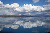Lake Pukaki Mount Cook National Park South Island New Zealand